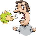 Địa chỉ chữa bệnh hôi miệng ở đâu đem lại hiệu quả cao nhất và nhanh nhất