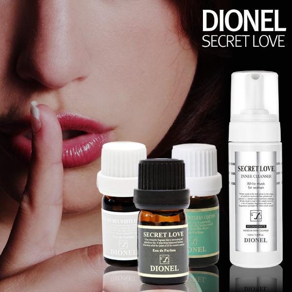 Trị vùng kín có mùi hôi khó chịu - Vũ khí lợi hại phụ nữ