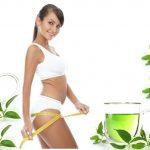 Các cách giảm béo bụng cùng với chanh tươi