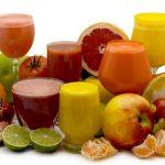 9 loại sinh tố giúp làn da trắng hồng bạn nên áp dụng (P2)
