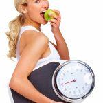 Bí quyết giảm cân cùng đậu bắp