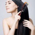 Những thói xấu quen thuộc khiến tóc dễ bị gàu ít ai ngờ tới