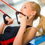 Những bí quyết giúp bạn để bảo vệ khớp được khỏe mạnh