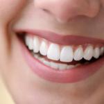 Cách chữa viêm chân răng cực kì đơn giản mà hiệu quả