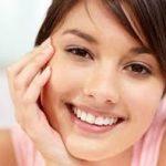 Tìm hiểu các bệnh về răng miệng thường gặp nhất