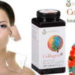 Tác dụng Collagen youtheory 390 viên, 2 cách thức nhận biết hàng thật kém chất lượng