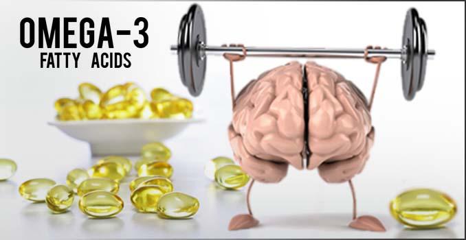 au-ca-omega-3-loai-nao-tot-dau-ca-omega-3-gia-bao-nhieu-hinh-1