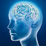 Top 3 thuốc bổ não tăng cường trí nhớ