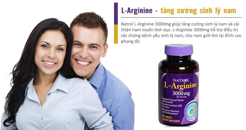 natrol-l-arginine-3000-mg-tang-cuong-sinh-ly-nam