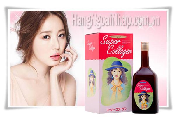 nuoc-uong-super-collagen-750ml-cua-nhat_1