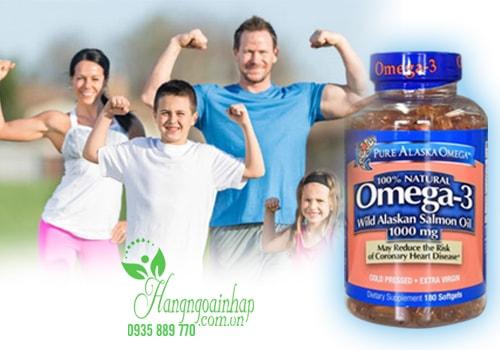 vien-dau-ca-hoi-pure-alaska-omega-3-wild-salmon-oil-min