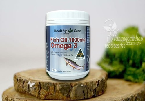 vien-uong-omega-healthy-care-min