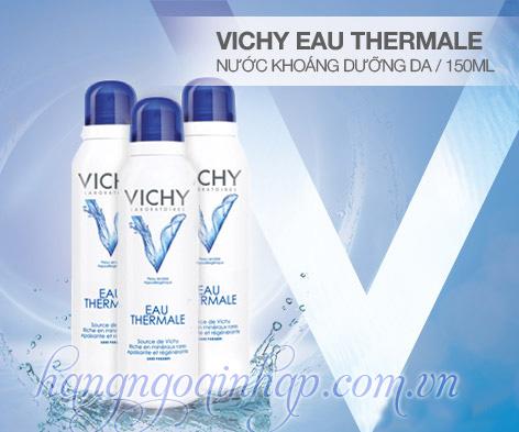 Nuoc-khoang-duong-da-vichy-Eau-Thermale-150ml-cua-phap-2