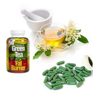 Thuoc-giam-can-Tra-Xanh-Green-Tea-Fat-Burner-400mg-200-vien-cua-My(5)