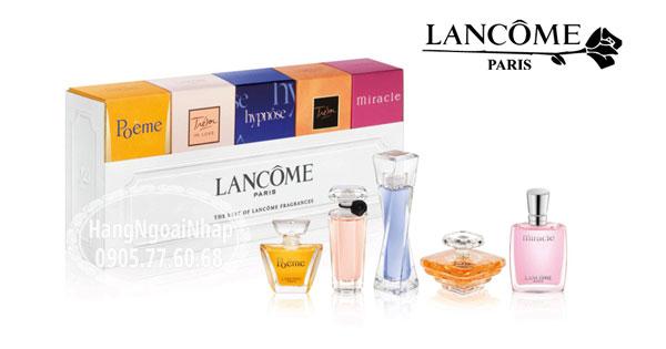 bo-nuoc-hoa-lancome-paris-5-chai-5ml-cua-phap_