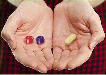Kẹo dẻo vitamin giá bao nhiêu trên thị trường hiện nay