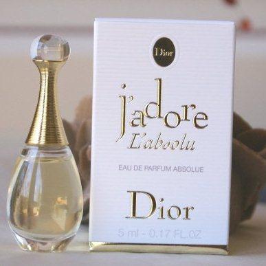 nuoc-hoa-dior-jadore (1)