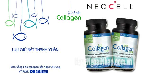 vien-uong-neocell-fish-collagen-+-ha-2000mg-120-vien-cua-my_