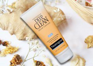 Sua-rua-mat-Neutrogena-Deep-Clean-Cream-Cleanser-200g-6-8
