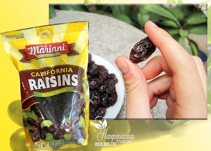 Nho-kho-Raisins-Mariani-California-113kg-cua-My-2