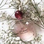 Đánh giá nước hoa Giorgio Armani Sky Di Gioia