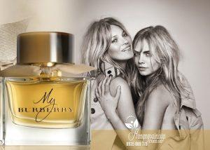 nuoc-hoa-nu-my-burberry-perfume-90-ml-4