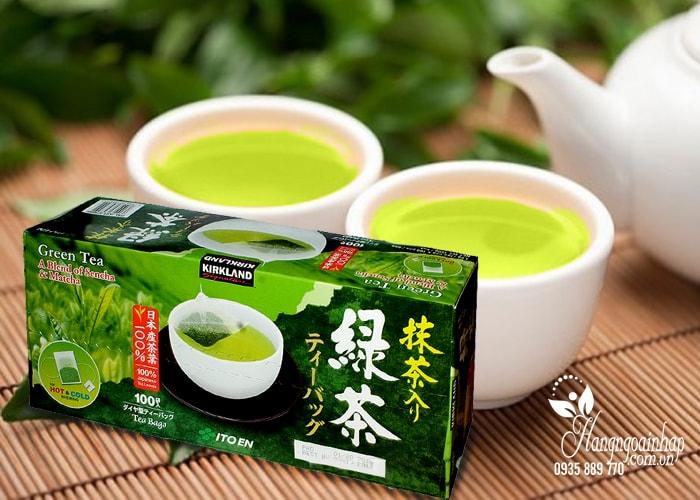 tra-xanh-tui-loc-kirkland-green-tea-hop-100-goi-cua-my-1-min