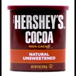Nơi bán hershey's cocoa tphcm – Giá sỉ uy tín chất lượng