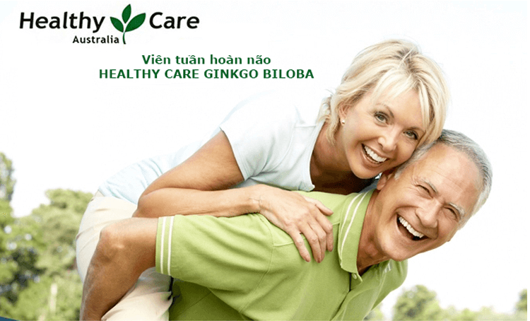 Thuoc-bo-nao-Healthy-Care-Ginkgo-Biloba-2000mg-100-vien-cua-uc-9
