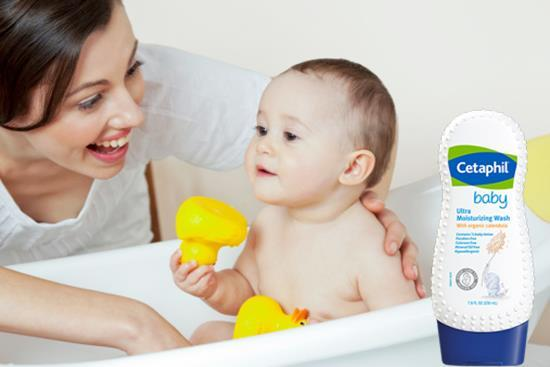 sua-tam-goi-toan-than-cho-be-tre-so-sinh-cetaphil-baby-230ml-18-min