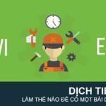dich-tieng-viet-8-729x382