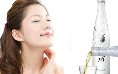 refa-collagen-enricher-480ml-dang-nuoc-uong-chinh-hang-2