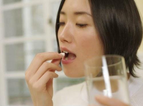 Uống collagen đúng cách là như thế nào-1