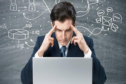 Bí quyết giảm stress trong cuộc sống-4
