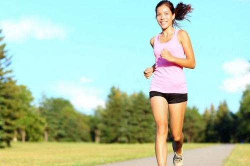 Giảm cân hiệu quả không dùng thuốc liệu có thành công không-4