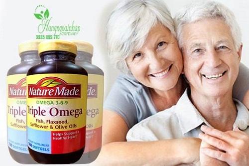 Viên uống bổ sung Omega 369 loại nào tốt-3