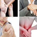 Thuốc bổ xương khớp Glucosamine của Úc loại nào tốt?