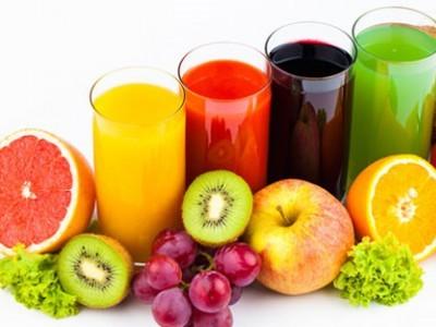 Những thực phẩm giúp làn da chống nắng cực tốt