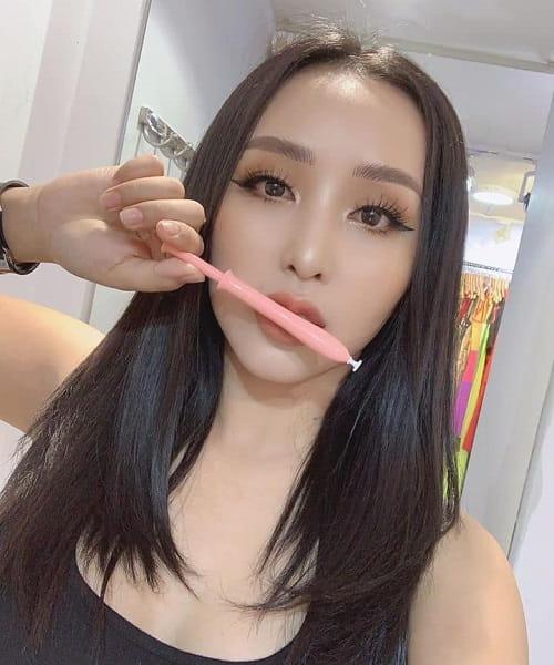 Đũa thần Inner Gel của Hàn Quốc có tốt không-3