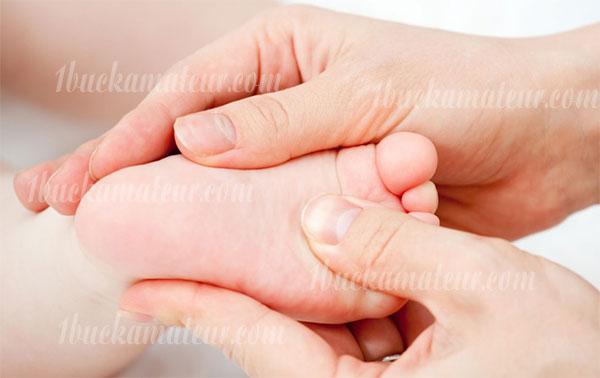 Trẻ bị ho có đờm phải làm sao và 6 cách điều trị hiệu quả1
