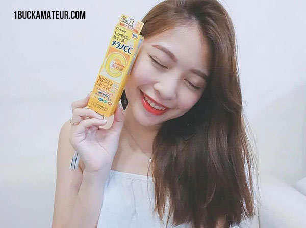 serum-vitamin-c-melano-cc-rohto-co-tot-khong2